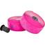 Supacaz Super Sticky Kush tankonauha , vaaleanpunainen